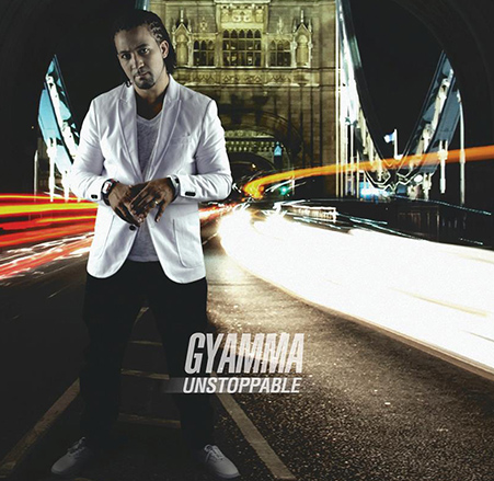 This debut album by UK Veteran Gyamma is already a classic. Biblically sound lyrics, very good riddims, UK at its best!