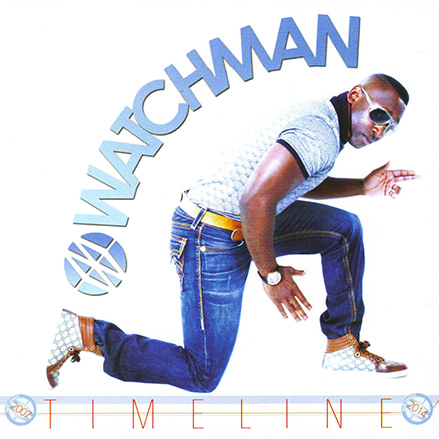 UK Gospel Reggae pioneer Watchman is back! Check out this new offering from a seasoned performer, who also continues to inspire with his work ethic.